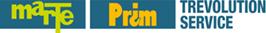 Trevolution Service SRL Logo