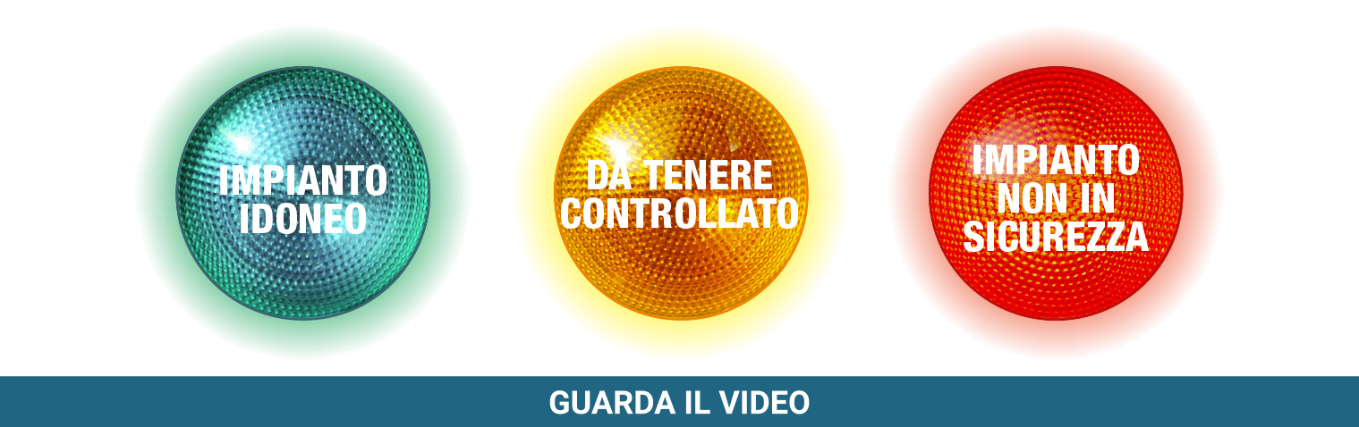 guarda il video Web Crane